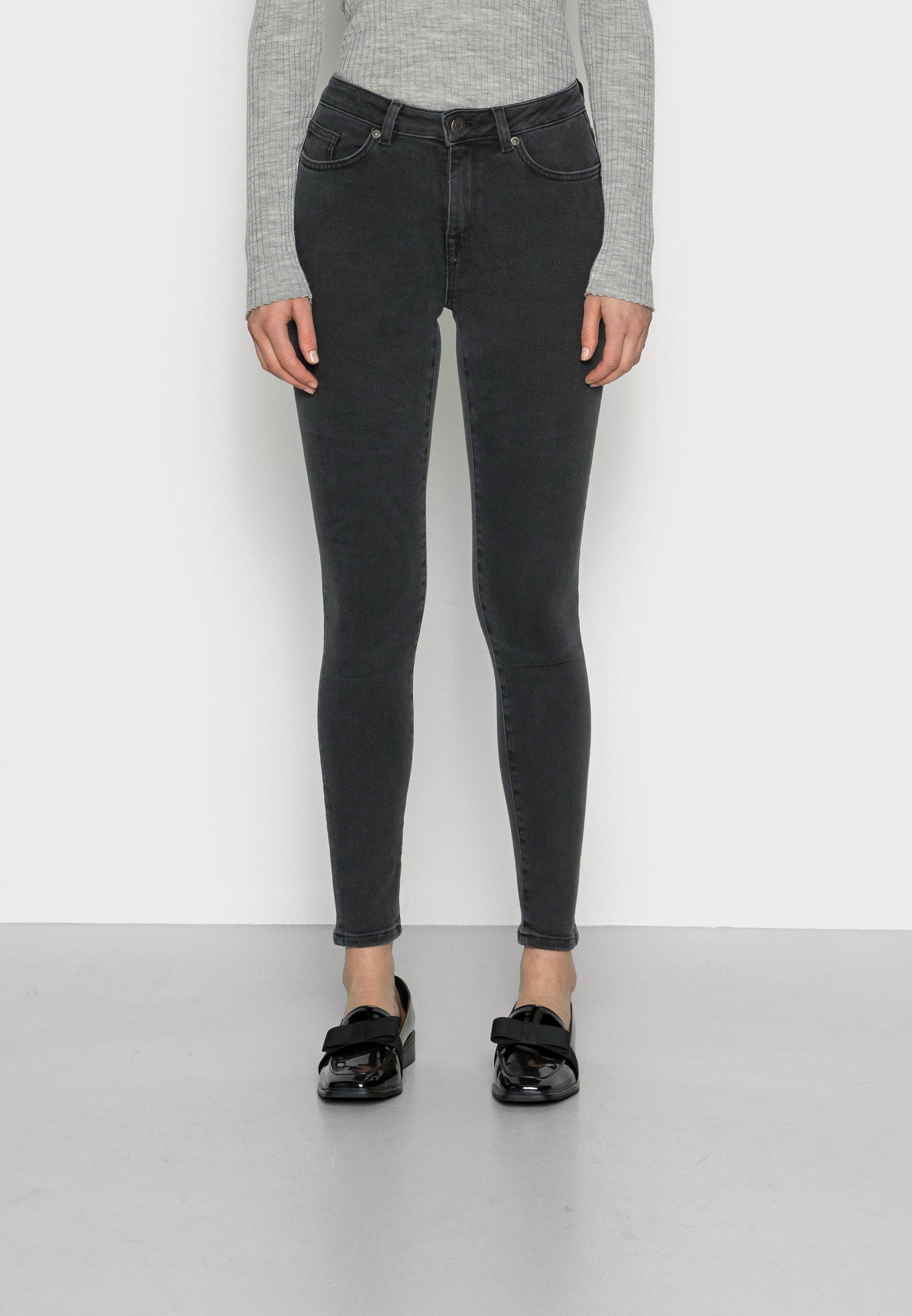 Donna SLFSOPHIA - Jeans Skinny Fit