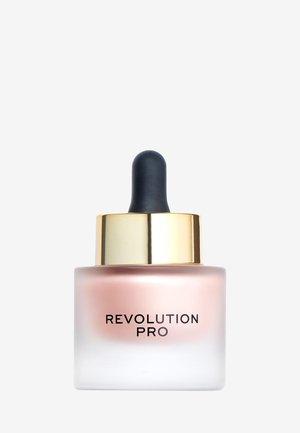 HIGHLIGHTING POTION - Highlighter - rose quartz