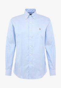 Polo Ralph Lauren Golf - LONG SLEEVE  - Shirt - light blue - 3