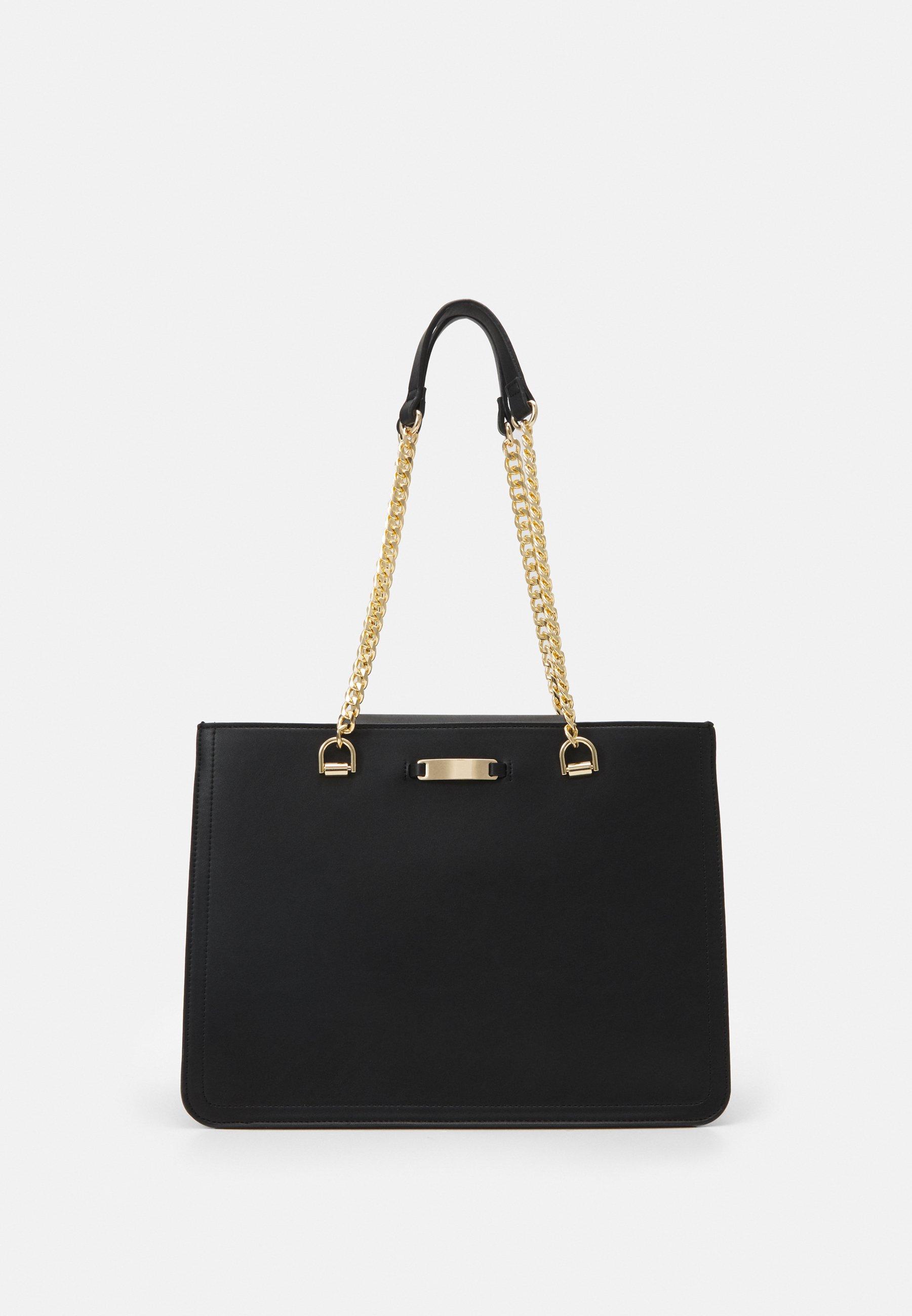 Women MIDI TOTE BAG - Tote bag