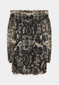 NIKKIE - FAYLEE DRESS - Vestido informal - black - 7