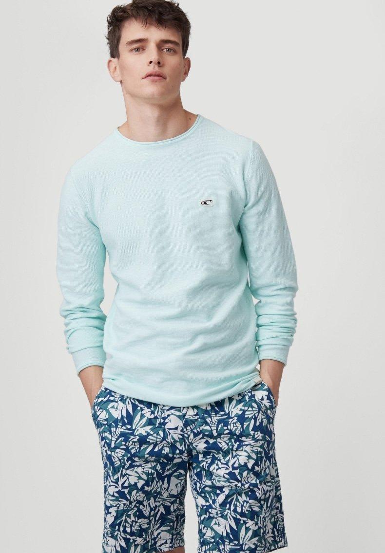 Homme JACK - Pullover