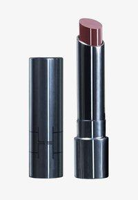 LH cosmetics - FANTASTICK MULTI-USE LIPSTICK SPF15 - Lipstick - ametrine - 0