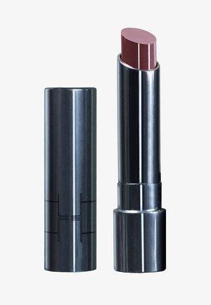 FANTASTICK MULTI-USE LIPSTICK SPF15 - Lipstick - ametrine