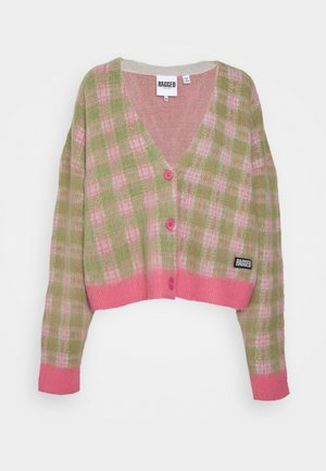 SANITY  - Cardigan - multi