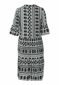 Paprika - Day dress - black - 4