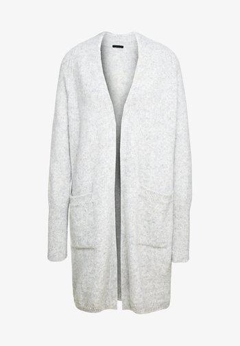 JEYLA - Cardigan - light grey