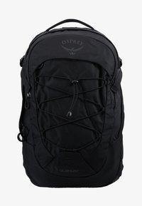 Osprey - QUASAR - Rugzak - black - 1