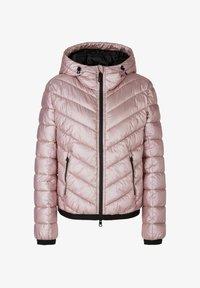 Marc Cain - Winter jacket - rose - 3