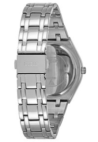 Guess - LADIES SPORT - Horloge - silver-coloured - 2