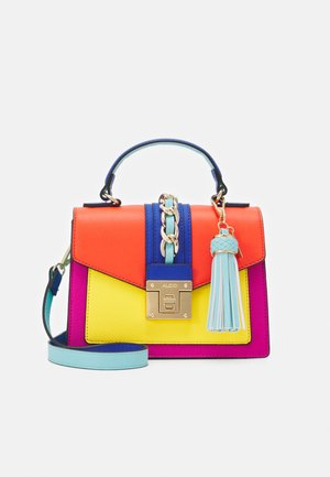MARTIS - Handbag - bright multi