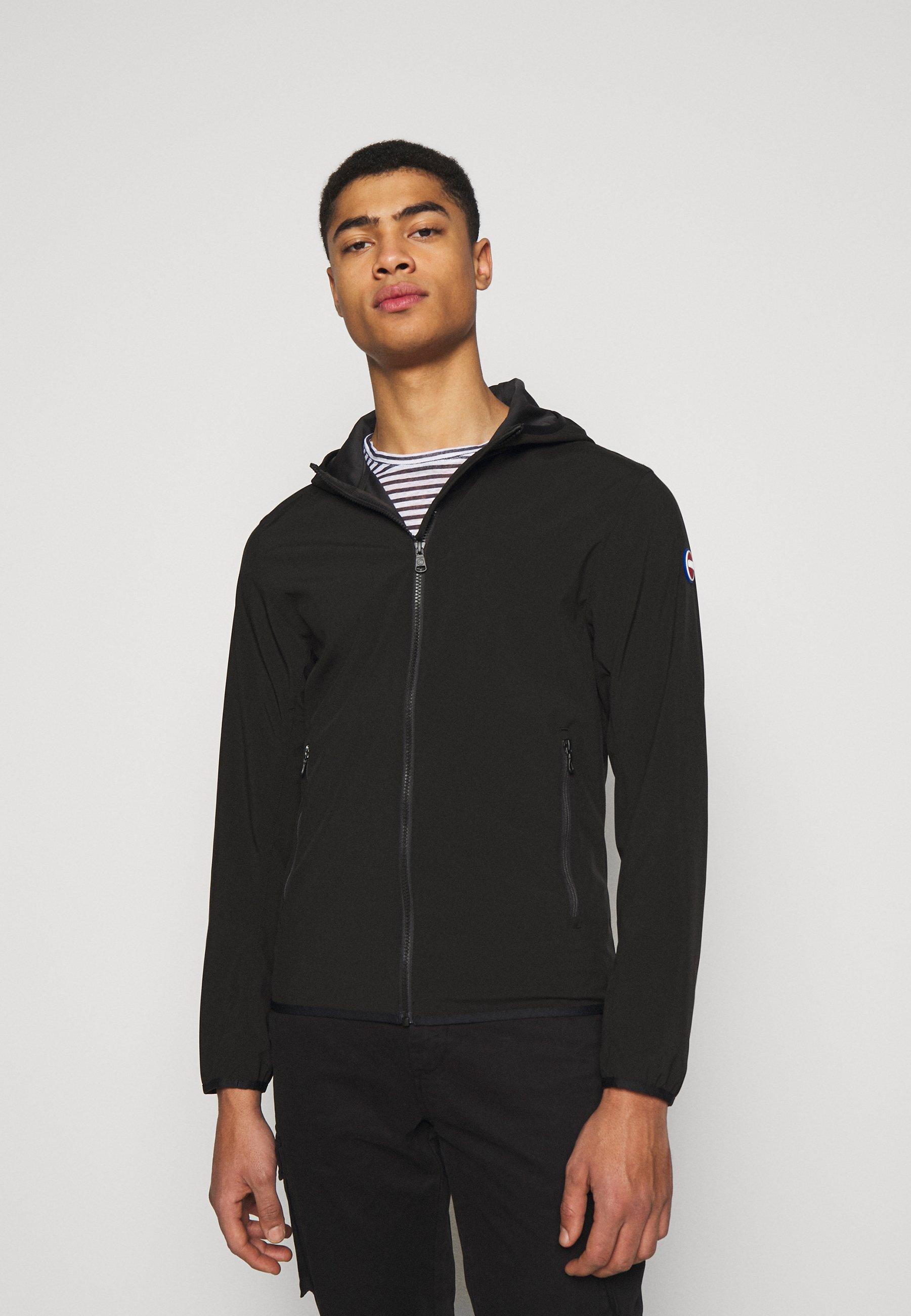 Men MENS JACKETS - Summer jacket