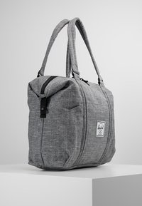 Herschel - STRAND - Weekend bag - dark grey - 3