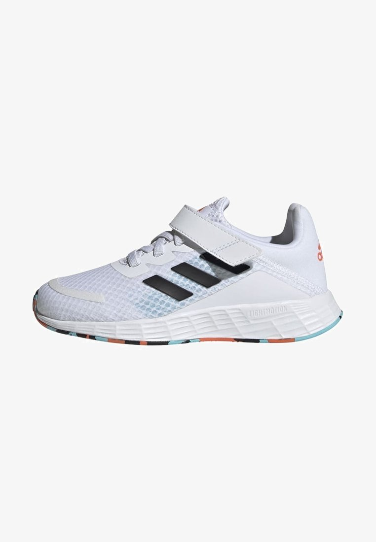adidas Performance - Stabilty running shoes - white