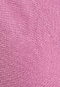 Soyaconcept - SANELA - Blouse - dark pink rose - 2