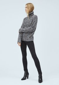 Pepe Jeans - Jumper - grey