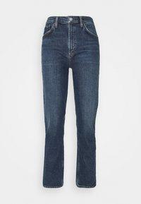 Agolde - WILDER  - Jeans straight leg - hype - 5