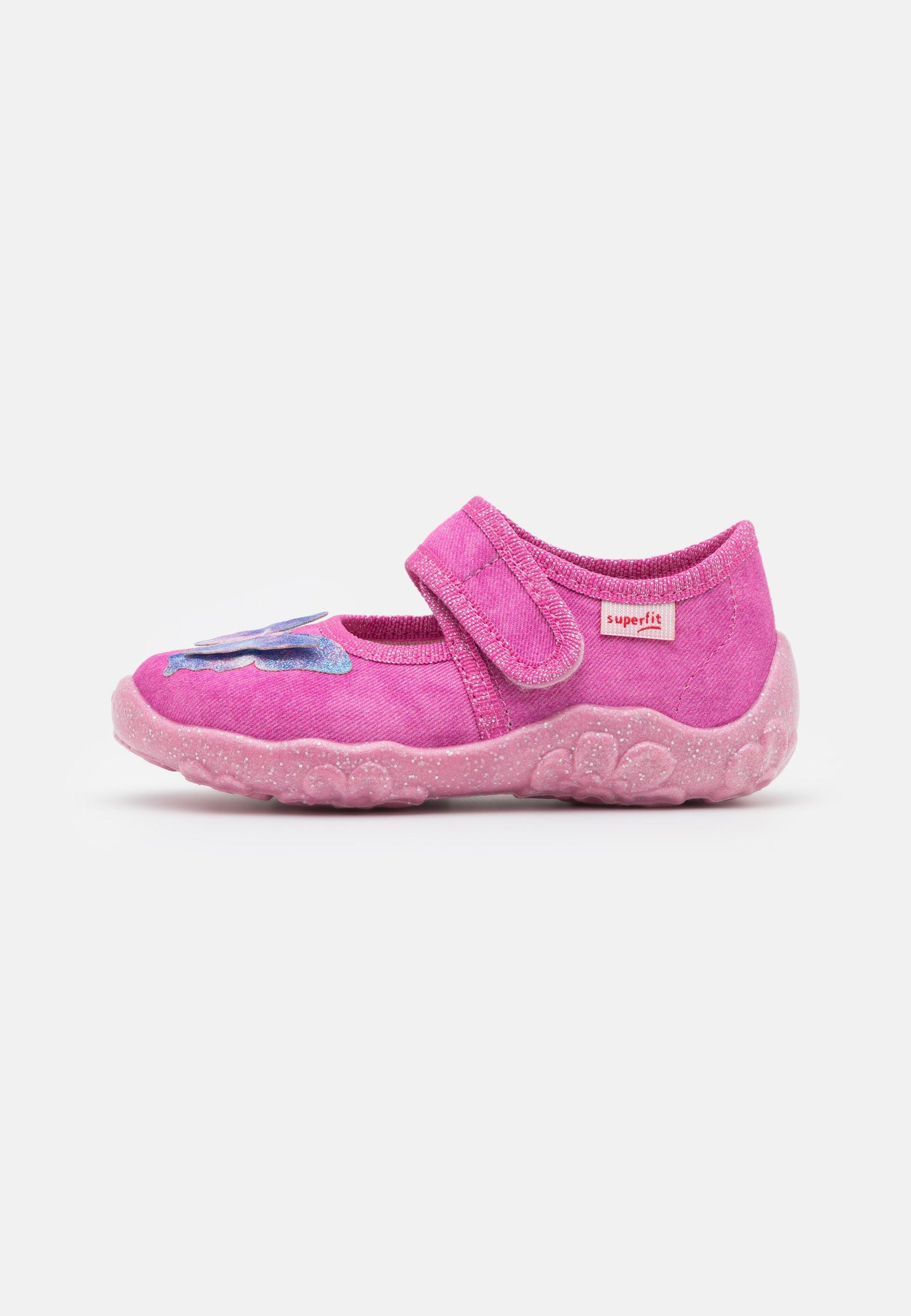 Kids BONNY - Slippers