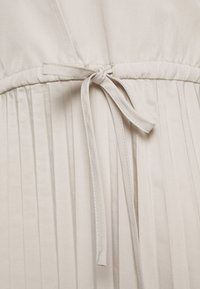 ARKET - Day dress - light beige - 5