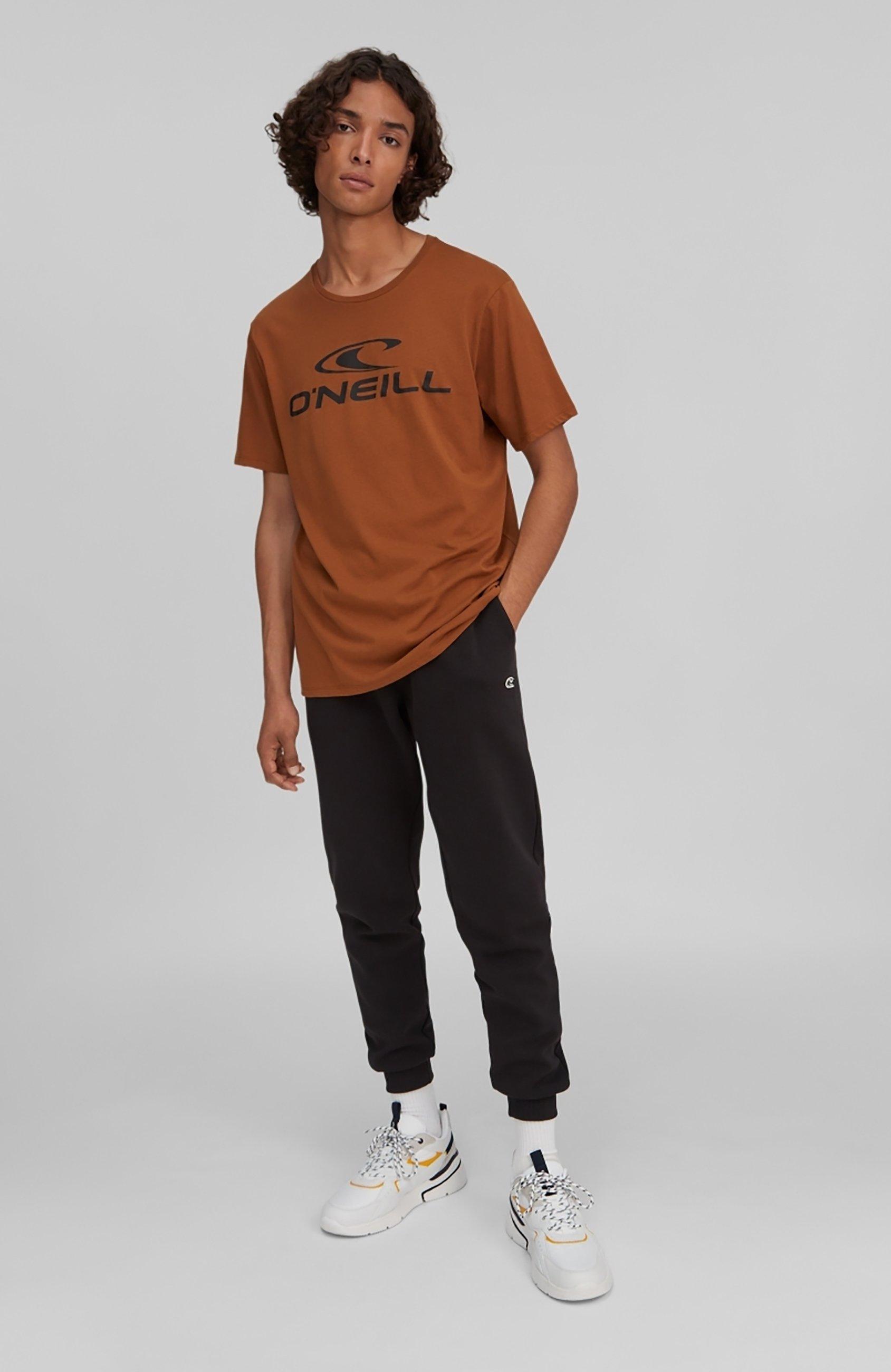 Herren TEES  SS  - T-Shirt print