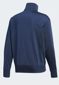 adidas Originals - FIREBIRD TRACK TOP - Bluza rozpinana - blue - 1