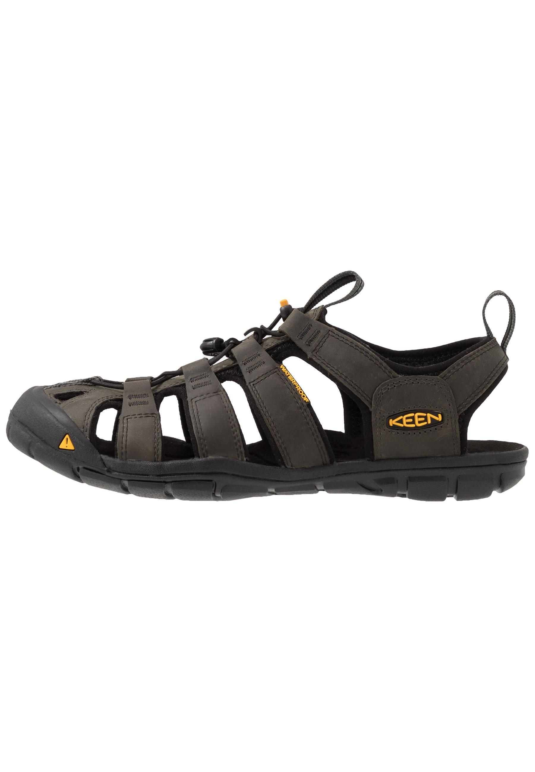 Men CLEARWATER CNX - Walking sandals