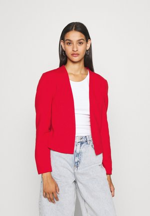 VMJANEY - Blazer - high risk red