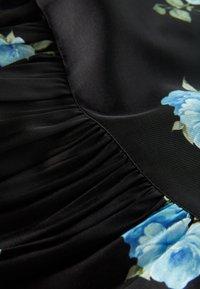 IVY & OAK - Maxi sukně - black - 4