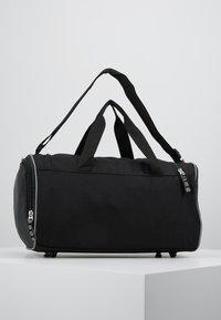 Lego Bags - TRAVEL BAG WET COMPARTMENT - Torba sportowa - black - 3