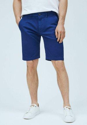 Shorts - thames