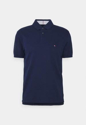 1985 REGULAR - Polo shirt - yale navy