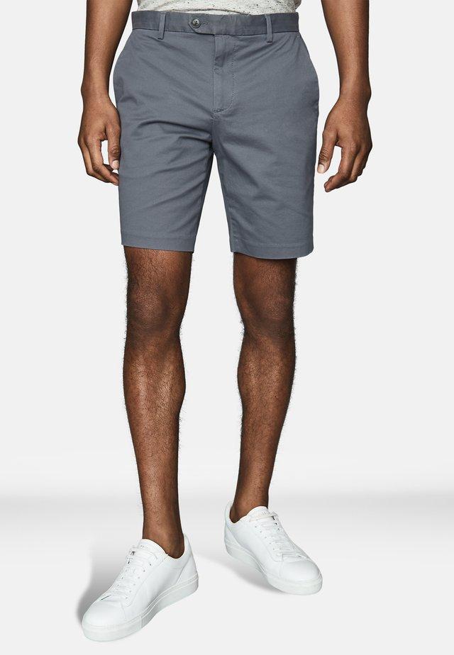 WICKET - Shorts - light blue