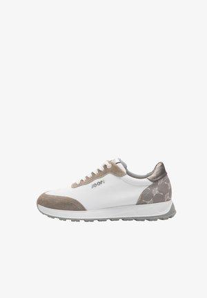 CORTINA FINE HANNA - Trainers - opal gray