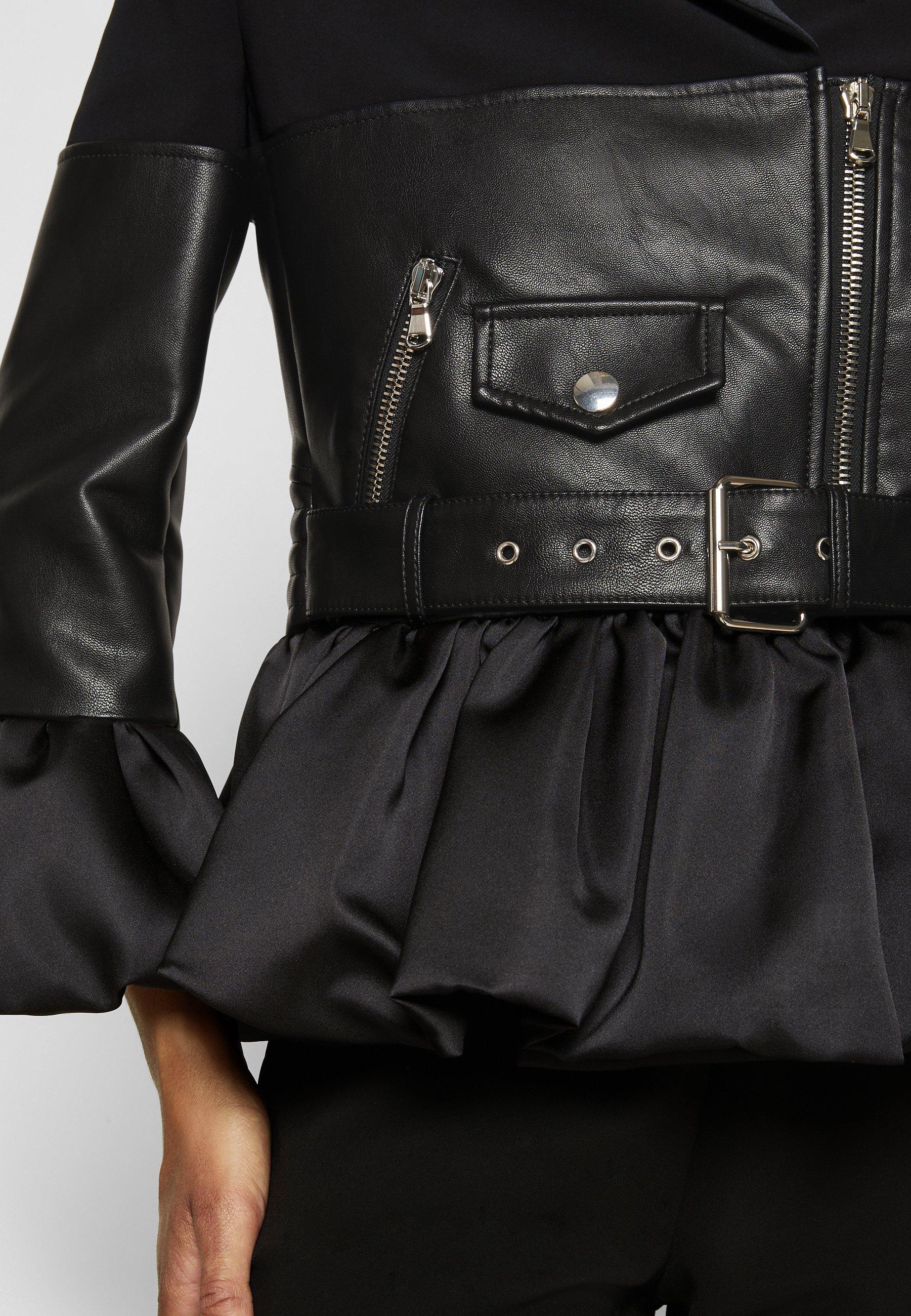 Damen JACKET - Übergangsjacke