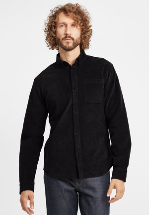 CLODY - Shirt - black
