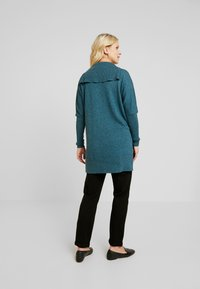 Seraphine - HAVEN - Sweter - teal - 2