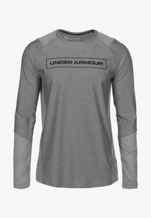 T-shirt de sport - grey