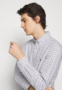 Polo Ralph Lauren - OXFORD - Shirt - grey heather - 3