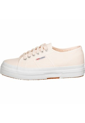 2736 COTU - Trainers - pink