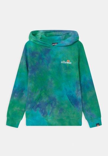 NOUBA - Sweater - blue
