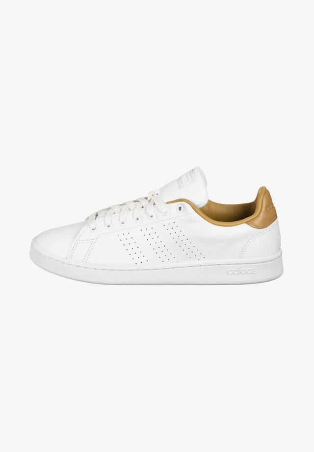 Sneakers laag - footwear white