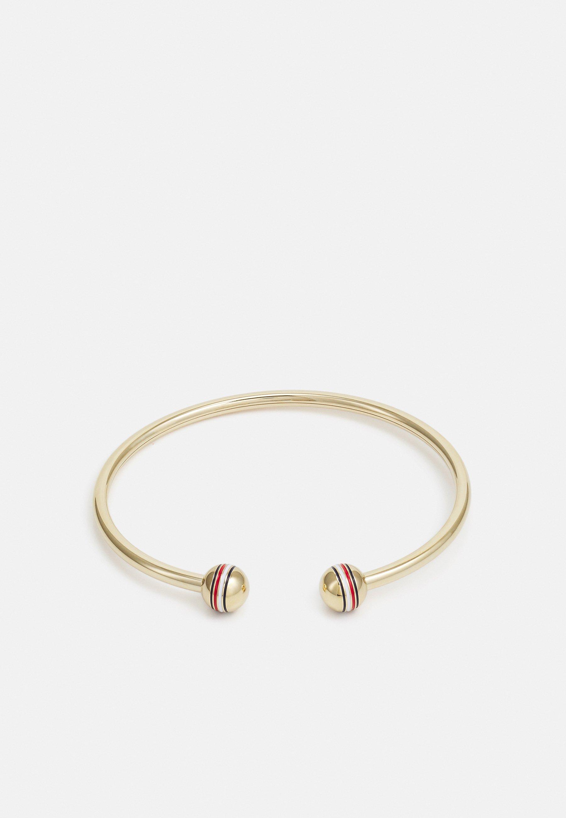 Femme ORB - Bracelet