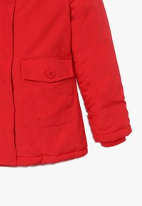 Staccato - TEENAGER  - Winter coat - red - 5