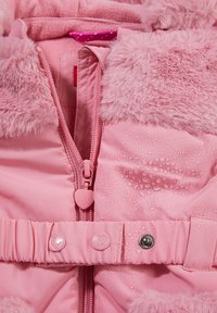s.Oliver - Winter coat - light pink - 4