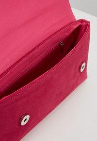 Dorothy Perkins - BAR - Pikkulaukku - pink - 4