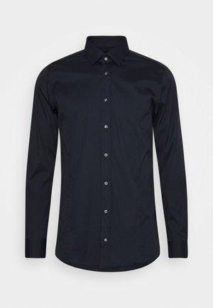 Formální košile - dark navy