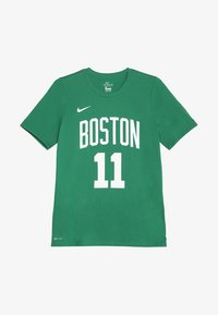 Nike Performance - NBA KYRIE IRVING PLAYER TEE - Club wear - green - 3