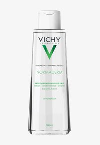VICHY - NORMADERM 3IN1 REINIGUNGS-FLUID - Cleanser - - - 0