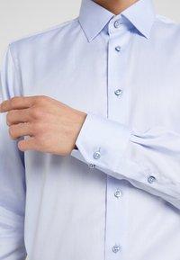 Sand Copenhagen - GORDON - Business skjorter - blue - 6