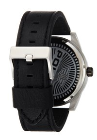 Police - LAWRENCE - Watch - silver/black - 2